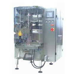 Forming Filling Packaging Machine