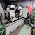 WMW Centering Machine