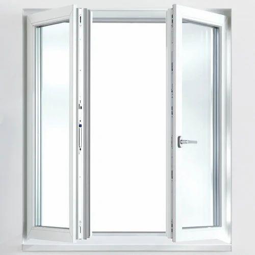 Image result for casement windows