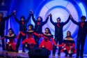 Event Dance Team Service