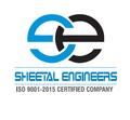 Sheetal Engineers