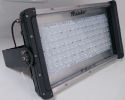LED Flood Light for High Mast Stadium Lighting