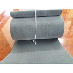 Novo Conveyor Belts