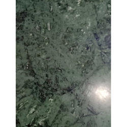 Granite Stone Green Granite