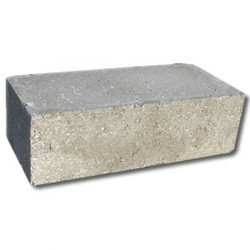 Rectangular Standard Concrete Block