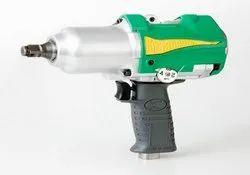 KUKEN Pneumatic Impact Wrench-1800pro-I