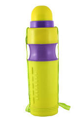 Kool Style Big (Insulated Plastic Water Bottle)