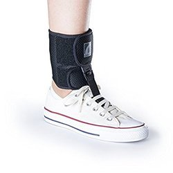 Foot Up Foot Drop Splint