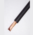 Copper Solar Battery Cables