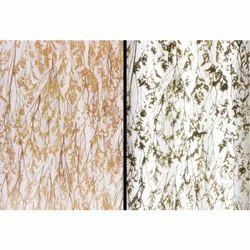 5mm Alabaster Sheets