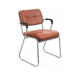 SPS-284 Visitor Chair