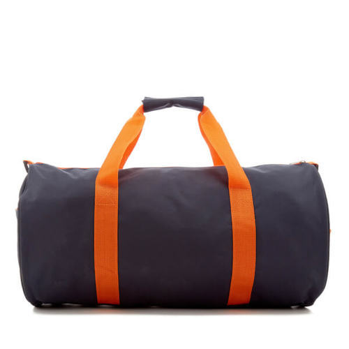 4bbf10b27 Polyester Duffel Travel Bag, Rs 650 /piece, M/S NEW GLOBUS MARKETING ...