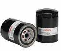 Bosch Premium Oil Filters