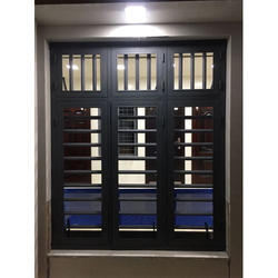 Window In Thrissur Kerala Get Latest Price From
