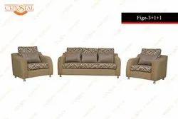 Figo Sofa Set