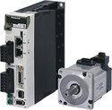 Panasonic AC Servo System