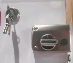 Godrej Ultra Xl Rim Deadbolt Locks