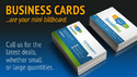 Paper Business Cards Printing Service, In Jaipur