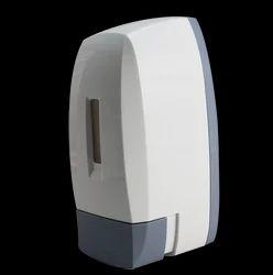 Manual Soap Dispenser (ABS) - 500ml
