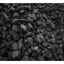 Mixed Size High Grade Indonesian Coal, For Industrial, Packaging Size: Loose