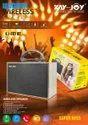 Kay Joy KJ-807 BT Bluetooth Multimedia Speaker