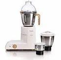Mixer Grinder 550w