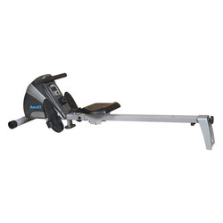 AF 803MC Rowing Machine