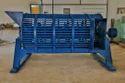 Linga Technologies Automatic 145 Hp Coir Fiber Extraction Machine