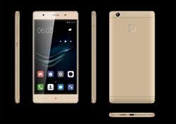 MX 37 Mobile