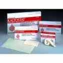 Calcium Sodium Alginate Wound Dressing