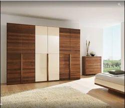 Interior Design Service For 1 BHK Flat