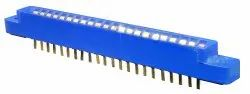 PCB Card Edge Connector PC 3