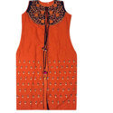 Small & Xxl Casual Wear Ladies Kurti