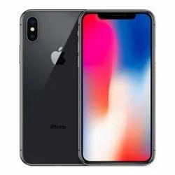 Apple iPhone Best Price in Delhi, एप्पल आईफोन