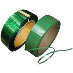 25mm Pet Strapping Rolls