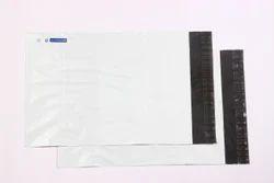 PP Plain & Printed Post Bags