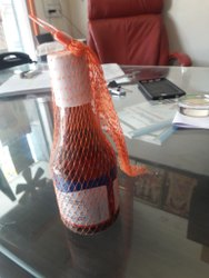 Bottle Packing Net