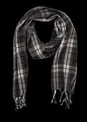 New Designer Men Woolen Scarves