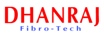 Dhanraj Fibro Tech