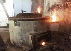 Case Hardening Heat Treating Service, Carburising