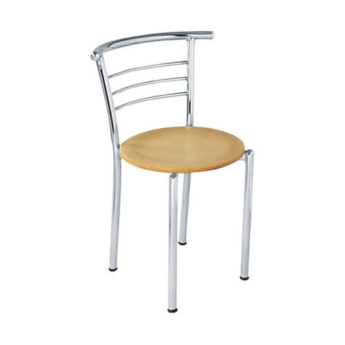 Aaron Cafeteria Chair
