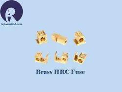 Brass HRC Fuse