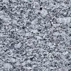 Granite Stone, For Flooring, Thickness: 16 mm