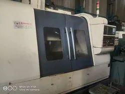 Make-Yang Taiwan MV 1200 Year -1999 Vertical Machine Center Working Size 1020x550x610
