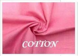 Cotton Natural Fabric