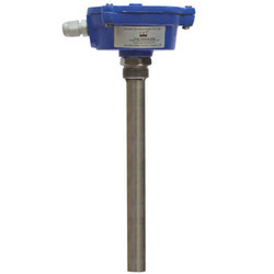 Diesel Level Sensor With RS485