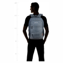Murano Apex Laptop Backpack For 15.6 To 17 Laptop & 27L