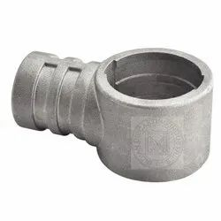 Aluminium Scaffolding Fitting Tee Joint Piece In Mumbai, Hyderabad, Chennai, Bengaluru, Bangalore