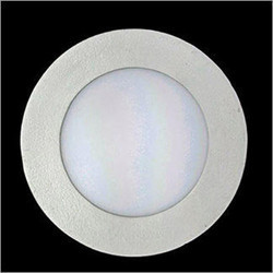 12 W LED Panel Lights