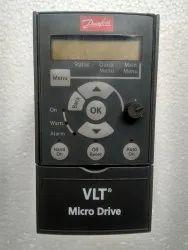 DANFOSS FC-051 MICRO DRIVE IN KARUR